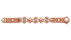bracelet-rtb24-rg-new