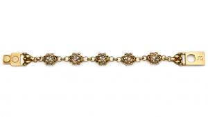 bracelet-rtb25-ag