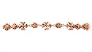 bracelet-rtb26-rg
