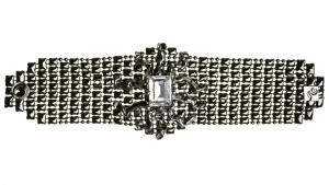 bracelet-rtb2blk