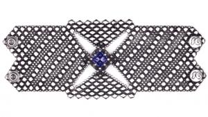 bracelet-rtb3