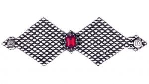 bracelet-rtb4