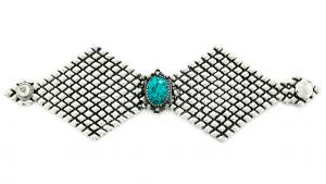 bracelet-rtb4-turquoise