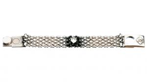 bracelet-rtb5