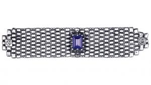bracelet-rtb7