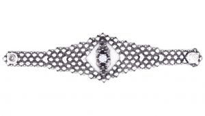 bracelet-rtb8