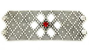 bracelet-rtb9-ruby