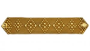 bracelet-tb32-g24k