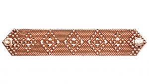 bracelet-tb32-rg8