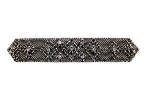bracelet-tb32-z-blk
