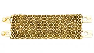 bracelet-tb40-ag-01