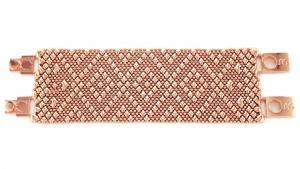 bracelet-tb40-rg
