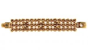 bracelet-tb42-ag