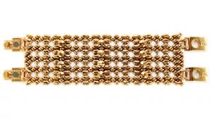 bracelet-tb43-ag