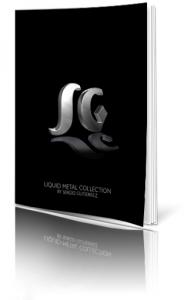 SG BLACK COVER CATALOG