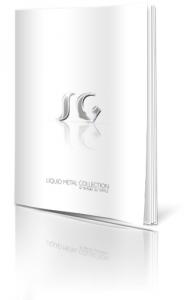 SG WHITE COVER CATALOG