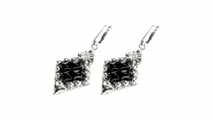 earring-pr-e1