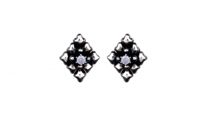 earring-rte2