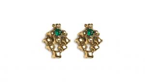 earring-rte3-ag