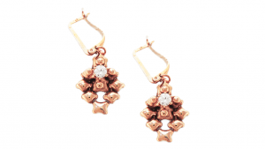earring-rte3-rg
