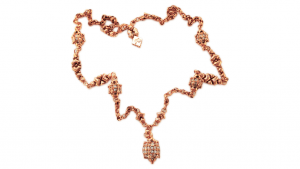 necklace-ch2-rg