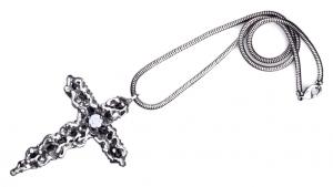 necklace-rtcr1