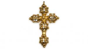 necklace-rtcr2b-ag