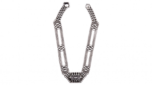 necklace-xn2