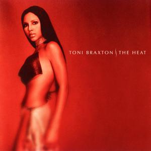 Toni Braxton / The Heat