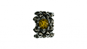 ring-rtr1blk