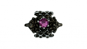 ring-rtr2blk