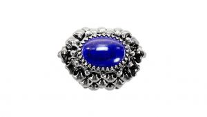 ring-rtr3-blk-lapis-lazuli