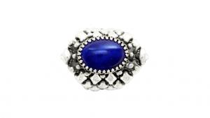 ring-rtr3-lapis-lazuli