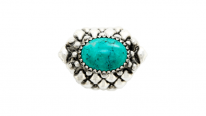 ring-rtr3-turquoise