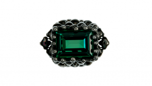ring-rtr3blk