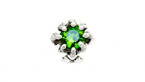 ring-rtr4-fern-green