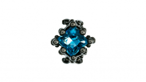 ring-rtr4blk