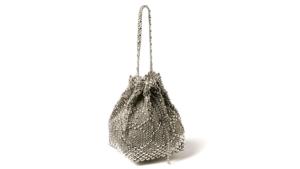 SG Liquid Metal bag-ps10 by Sergio Gutierrez