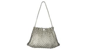 SG Liquid Metal bag-ps18 by Sergio Gutierrez