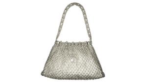SG Liquid Metal bag-ps19. by Sergio Gutierrez