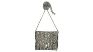 SG Liquid Metal bag-ps5 by Sergio Gutierrez