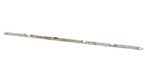 SG Liquid Metal belt-belt-b89 by Sergio Gutierrez
