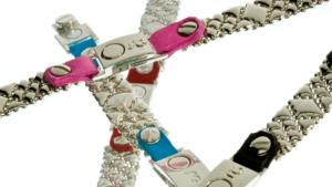 SG Liquid Metal bracelet-aa1 by Sergio Gutierrez