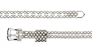 SG Liquid Metal belt-mini-belt2 by Sergio Gutierrez