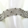 SG Liquid Metal bracelet-cmb1_02 by Sergio Gutierrez