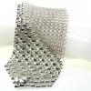 SG Liquid Metal bracelet-cmb6_02 by Sergio Gutierrez