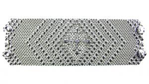 SG Liquid Metal bracelet-cmb7zcr by Sergio Gutierrez
