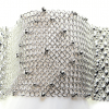 SG Liquid Metal bracelet-cmb8_03 by Sergio Gutierrez