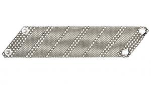 SG Liquid Metal bracelet-tb27 by Sergio Gutierrez