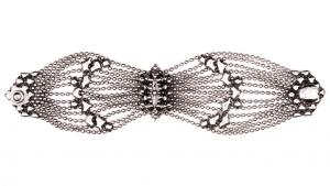 SG Liquid Metal bracelet-xx14 by Sergio Gutierrez